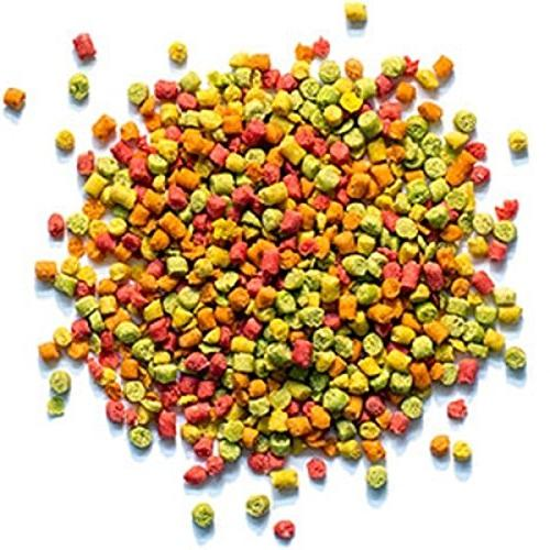 Zupreem Fruitblend Small Keet Food, 2-Pound