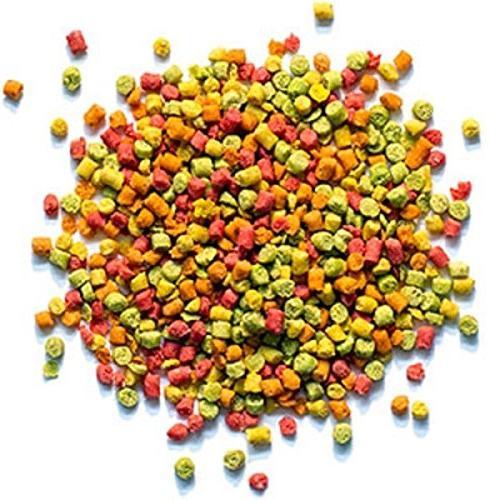 Zupreem Fruitblend Small Keet Food, 2-Pound
