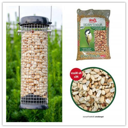 2647463 peanut pieces wild bird food 15