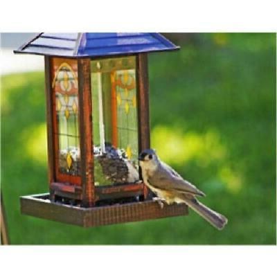 40 LB Wagners Four Season Wild Bird Food