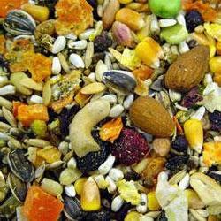 Higgins 466205 Bird Food Formula, One Size