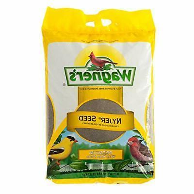 62053 nyjer seed bird food