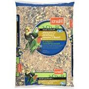 Hartz: Medium Bird Diet Food, 10 Lb