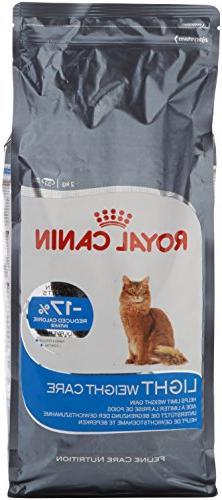 Royal Canin Cat Light 40