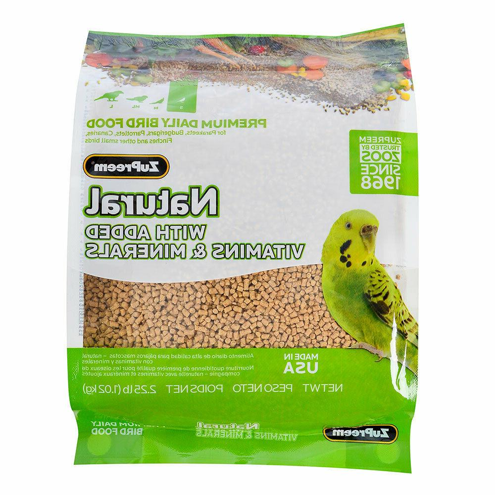 diet bird food parakeet