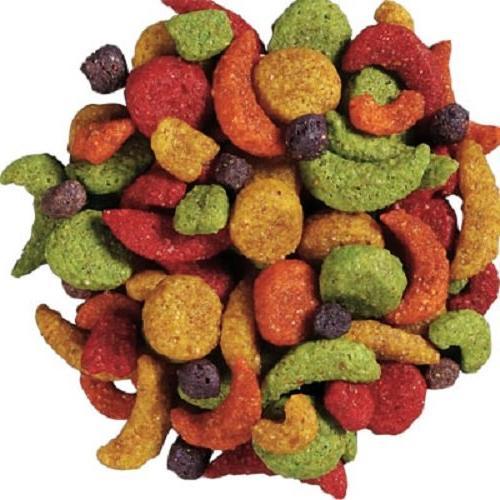 ZuPreem Fruit Diet for Large