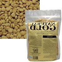 PRETTY BIRD NATURAL GOLD MEDIUM Pellets 30 LB
