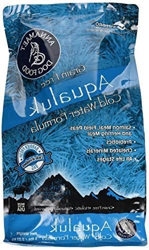 Cold Water Formula Dog 5lb