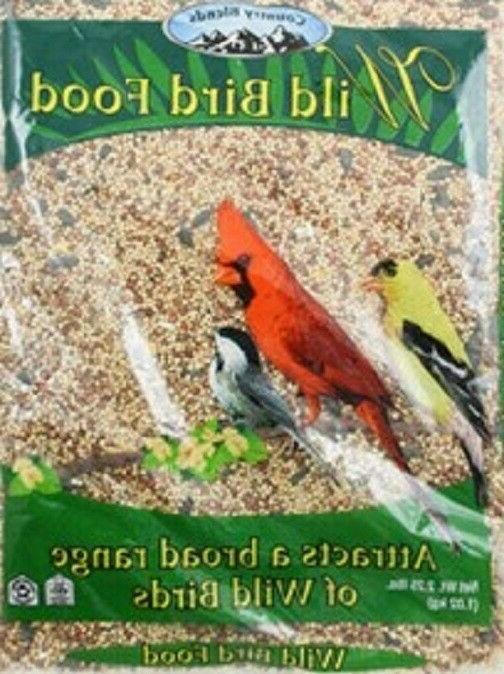 kaylor wild bird food 2 25 lb