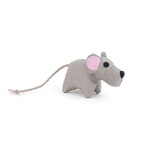 mille mouse plush toy cats
