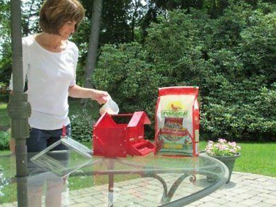 NEW Wagner's Cardinal Blend, 6-Pound Bag TAXFREE