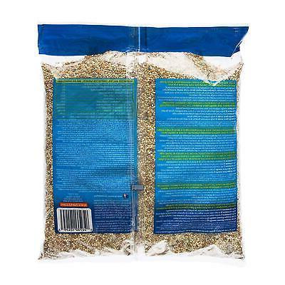 Hartz Parakeet, Small Food Antioxidants -4Lb