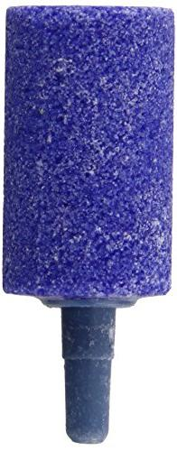 Blue Ribbon Pet Products ABLAS1B 100 Count Bulk Air Stones A