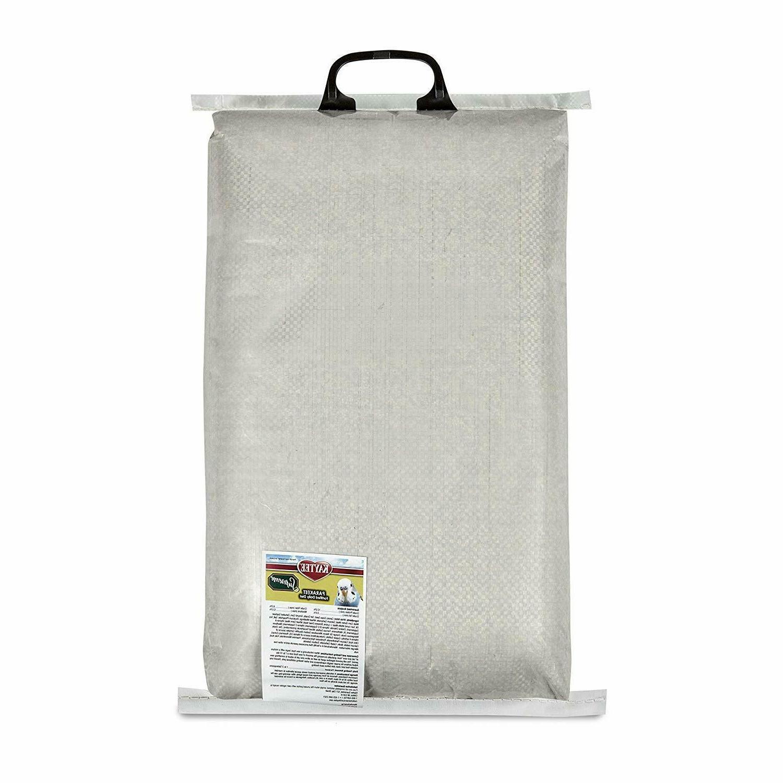 supreme parakeet food special ecommerce pack 25