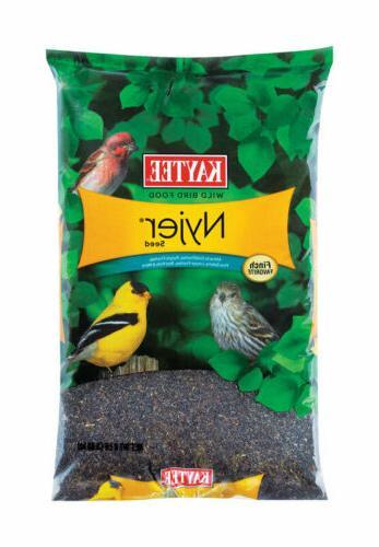 thistle seed wild bird food