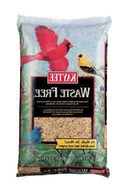 Kaytee Wild Bird Waste