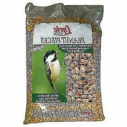 Lyric Peanut Pieces Wild Bird Food, 15 lb.