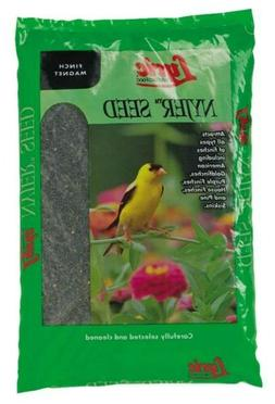 Lebanon Seaboard 26-47282 10-Lb Lyric Nyjer Seed Nyjer Seed