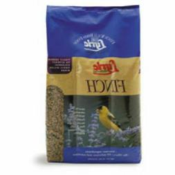 Lyric Wild Bird Finch Food 5 Lbs