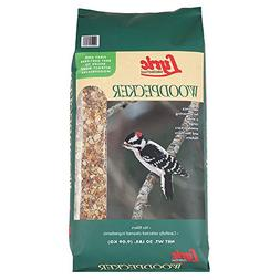 Lebanon Seaboard 26-47289 Lyric Woodpecker Feed 20-Lb