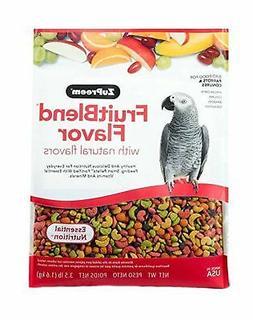 3.5LB MED/LG Avian Diet