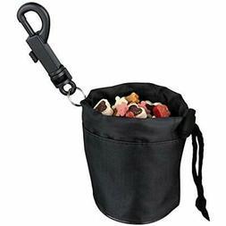 H88-Mini Snack Bag Food Treat Storage Holder Training Pet Do