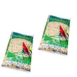 Mixed Wild Bird Food  Made in US