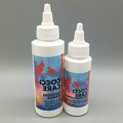 Morning Bird Cocci-Care - Coccidiosis Formula