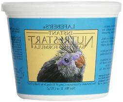 Lafeber's Nutri-Start Hand feeding formula for Baby birds 25
