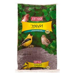 Lyric Nyjer Seed - 3 lb. bag