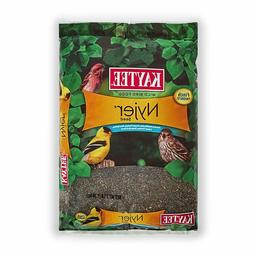 Kaytee Nyjer Thistle Seed, 3 lb Wild Bird Food