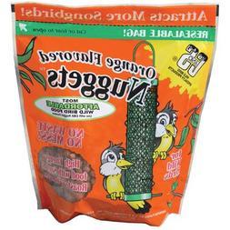 C&S Orange Nuggets