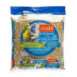 parakeet canary finch small bird food 4