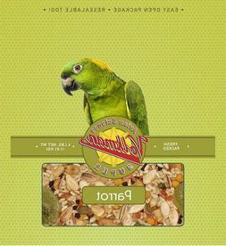 Volkman Parrot 4 Lb