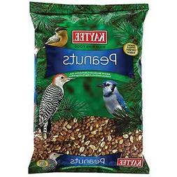 KAYTEE PRODUCTS INC. Peanuts Bird Food, 5-Lbs.