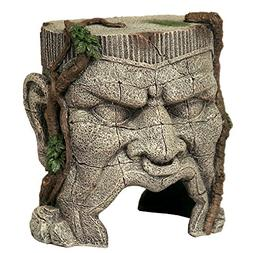 Blue Ribbon Pet Products ABLEE5659 Ancient Tunnel Ruins Orna