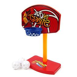 Alfie Pet by Petoga Couture - Eden Basketball Toy for Birds
