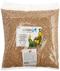 Hagen Pigeon and Dove Staple Vme Seed, 25-Pound 25 lb