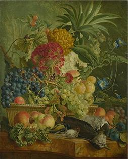 polyster Canvas ,the Reproductions Art Decorative Canvas Pri