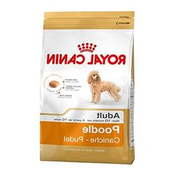 Royal Canin Adult Complete Dog Food for Poodle
