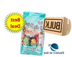 Pretty Pets Pretty Bird Daily Select Premium Bird Food 18Ibs