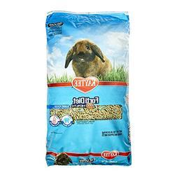 Prohealth Adult Rabbit Food, 10 Lbs