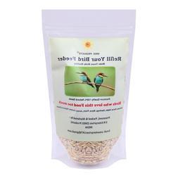 SREE PRODUCT- Raw Barley Seed  Bird Foods-Premium Quality-Wt