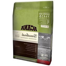 ACANA Regionals Grasslands Dry Cat Food, 4 lb. Bag.  Grain F