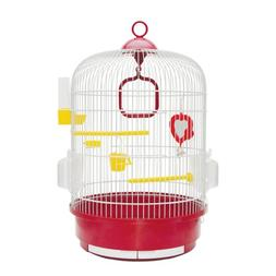 Living World Ruby Bird Cage