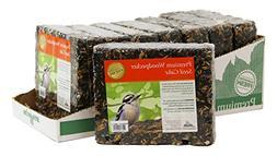 Heath Outdoor Products SC-32-8 Premium Woodpecker 2-Pound Se