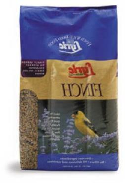 Lebanon Seaboard Seed 26-47404 Lyric 5-Lb. Finch Wild Bird F