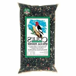sf20 special feeder seed