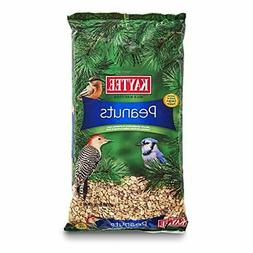 Kaytee Peanuts For Wild Birds, 10-Pound