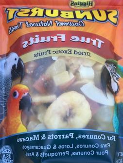 Snack Attack True Fruits Large Bird Treat 20lb